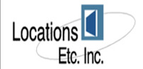 Locations Etc Logo